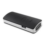 Оригинал YOKO YK-P2000 2D / QR / 1D Карманный сканер Беспроводной Bluetooth Сканер штрих-кода Считыватель штрих-кода CMOS-сканер Интерфейс USB для iOS Android Windows Linux