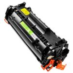 Оригинал Тонер-картридж HP1020plus M1005 Чернильный картридж 1018 Тонер-картридж Подходит для HP Original Лазер Принтер Q2612A