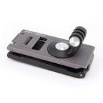 Оригинал PGYTECH Кронштейн-держатель для рюкзака с ремешком для DJI OSMO Pocket Yi GoPro Серия FPV Действие камера