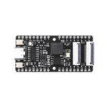 Оригинал SipeedMaix-BITRISC-VДвухъядерный64-битныйЦП с FPU AI Модуль Базовая плата для плат разработки Мини-ПК для обучения