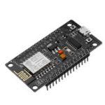 Оригинал Беспроводной NodeMcu Lua CH340G V3 На основе ESP8266 Wi-Fi Интернет вещей IOT Модуль Развития Для Arduino