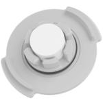 Оригинал 24 шт. Лот Оригинальный Xiaomi Roborock Робот S50 S51 Пылесос 2 Запасные Части Аксессуары Roborock Фильтр Для Воды Фильтр