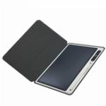 Оригинал Ysonton PG2800 Plus 10.1 дюймов LCD Пишущий планшет с крышкой Цифровой рисунок Электронный блокнот для рукописного ввода Сообщение Графическая доска