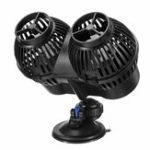 Оригинал JVP-серия Аквариум Power Head Аквариум Wave Maker Двойные головки Wavemaking Насос