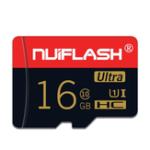 Оригинал Nuiflash NF-TF 01 C10 Карта памяти 16GB 32GB 64GB 128ГБ Карта памяти TF Карта памяти для телефона камера