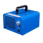 Оригинал Машина дезинфекции генератора озона 110V / 220V коммерчески Воздухоочиститель 3.5g-7.0g / h регулируемая