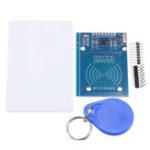Оригинал 5 шт. CV520 RFID RF IC Card Датчик Модуль Писатель Считыватель IC Card Беспроводной Модуль Для Arduino