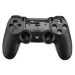 Оригинал Сменный игровой контроллер Чехол Защитный корпус для Sony PS4 Pro 4.0 JDS-040 Геймпад