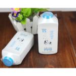 Оригинал БОБО 170 г Средства по уходу за домашними животными Сухая ванна Power для собак Здоровье Уход для удаления запаха собаки