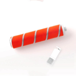 Оригинал XIAOMI ROIDMI Аксессуары Soft Очистка бархата Щетка для ROIDMI Аккумуляторный пылесос F8E