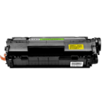 Оригинал Тонер-картридж Laserjet m1005 mfp Printer Тонер-картридж для HP 1020 1022n 1319f
