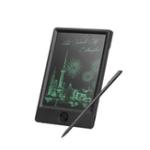 Оригинал Deli 51003 Portable 5 дюймов 8.5 дюймов 10 дюймов LCD Планшет для письма Электронная доска для планшета ультратонкая доска Планшет для цифрового рисова