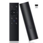 Оригинал 2,4 ГГц и голосовой пульт дистанционного управления AI Voice Air Мышь Q7