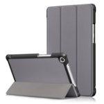 Оригинал Tri Fold Чехол чехол для планшета 8 дюймов Huawei Honor