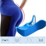 Оригинал KALOAD Hip Trainer Тренажер для мышц тела с подтяжкой ягодиц Инструмент