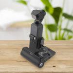 Оригинал 3300mAh 5V 1A Mini Power Bank с фонариком Универсальный Type C Для DJI OSMO Pocket Gimbal Смартфон