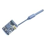 Оригинал Skystars TinyFrog 75X Part STX100 5.8G 40CH 25mW 100mW Switchable FPV Transmitter VTX for RC Drone
