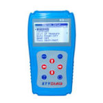 Оригинал XD601 OBD2 OBDII EOBD Авто Code Reader Data Tester Авто Диагностический Сканер Инструмент