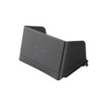 Оригинал PGYTECH Защитный колпачок для зонта для DJI Mavic 2 Smart Controller