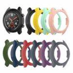 Оригинал Bakeey Colorful Protector Чехол Часы Чехол Полная защита для волшебных умных часов Huawei