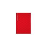 Оригинал XIAOMI FZ332017 Блокнот Fizz A5 Ноутбук Бизнес-офис Ноутбук Беспроводная клейкая лента
