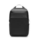 Оригинал ARCTIC HUNTER B00218 18 дюймов Рюкзак для ноутбука USB-рюкзак для зарядки Мужской ноутбук Сумка Мужская повседневная сумка Nylon Рюкзак Школа Плечо Сумк