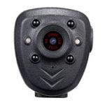 Оригинал HD 1080P Ночного видения IP камера Встроенный 32G