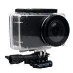 Оригинал ShelngKa FLW083 45M Водонепроницаемы Защитная оболочка Чехол для Xiaomi Mijia 4K Mini Sports Action камера