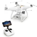 Оригинал JJRC X6 Aircus 5G WIFI FPV Двойной GPS с 1080P широкоугольным камера Двухосевой самостабилизирующийся Gimbal над уровнем моря RC Дрон Квадрокоптер RTF