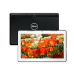 Оригинал ОригиналКоробкаBinaiT133HD32GBMediaTek MT6737T Quad Core 13,3 дюймов Android 7,0 4G Tablet