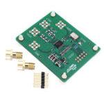 Оригинал AD9834BRUZ Модуль источника сигнала DDS Генератор сигналов Синтез цифрового сигнала AD9834