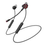 Оригинал Edifier GM3 Dual Dynamic Bluetooth 5.0 Беспроводная игра Наушник LED Hi-Fi Шумоподавление Проводная гарнитура с поддержкой APT-X