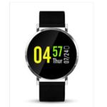 Оригинал BakeeyK8НепрерывныйСердцеСкоростькровяного давления Сон Монитор Информация Push Анти-потерянный Smart Watch