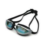 Оригинал Anti-fog Silicone With Degree Swimming Glasses