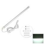 Оригинал YouOKLight 3.6 Вт 18 шт. SMD2835 LED Супер Яркий USB LED Полосы Света Шкаф Лампа для Домашнего Спальни