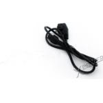 Оригинал B6 18,5 В / 3,5 А 15 В / 6A Адаптер питания для зарядного устройства баланса США-ЕС / ЕС / Великобритания / АС
