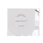 Оригинал Jordan & Judy PT027 150CM U-Standard Tape Measure Выдвижная рулетка Линейка Цифровая рулетка BMI Индекс массы тела Измерение талии Бедра ABS + ПВХ