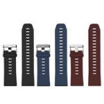 Оригинал LOKMAT25ммТПУWatchСтандартыУниверсальный спортивный ремешок для часов Замена для LOKMAT Smart Watch