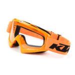 Оригинал Мотоцикл UV Защитные очки для бездорожья Пыленепроницаемый Очки