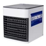 Оригинал 3 в 1 портативный USB мгновенный воздухоохладитель 3 скорости вентилятора