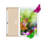Оригинал ОригиналКоробкаBinaiG10Max64GBMT6797X HelioX27 Deca Core 10.1 дюймов Android7.1 Dual 4G Tablet