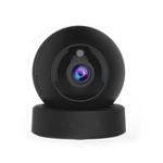 Оригинал ЕС Plug G43S 1080P Беспроводной WiFi IP камера P / T Двухстороннее аудио IR-CUT Ночного видения P2P Видеорегистратор