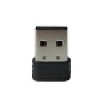 Оригинал 2.4 Г USB Приемник для T3 T6 T12 НОВЫЙ S5plus Bluetooth для беспроводной игровой контроллер Геймпад