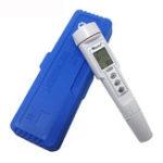 Оригинал Мини 2 в 1 Аквариум Water PH & ORP Tester Монитор pH-метр Тестер качества воды