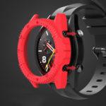 Оригинал КреативныечасыЧехолCoverПКЧасы Чехол для Huawei Часы GT