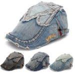 Оригинал МужскиеженскиешапкиGolfНаоткрытом воздухе Спортивная ходьба Кемпинг Пикник Hat Shade Fashion