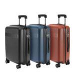 Оригинал Xiaomi20дюймовЧемодан31LTSA Замок Колесо Spinner Carry Багаж Чехол На открытом воздухе Travel
