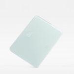 Оригинал Весы для тела Xiaomi Jordan & Judy