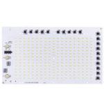 Оригинал 200W LED SMD2835 Чип Лампа Интегрированный интеллектуальный драйвер IC для прожектора AC220V