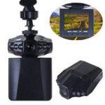 Оригинал 2.5 Полный HD 1080P Угол 120 градусов Авто Видеорегистратор камера Видео
